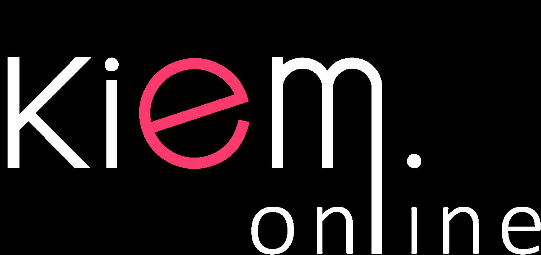 Kiem Online